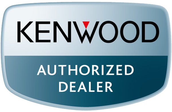 kenwood-a.png
